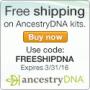 Ancestry_ship