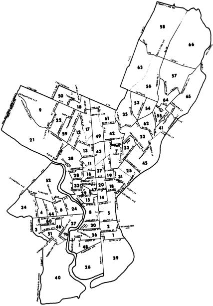 Philadelphia County  Genealogical Society Of Pennsylvania