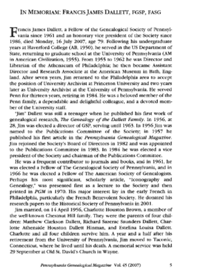Pennsylvania_Genealogical_Magazine_Volume_45_Number_1_005
