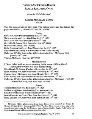 Pennsylvania_Genealogical_Magazine_Volume_45_Number_1_069-072