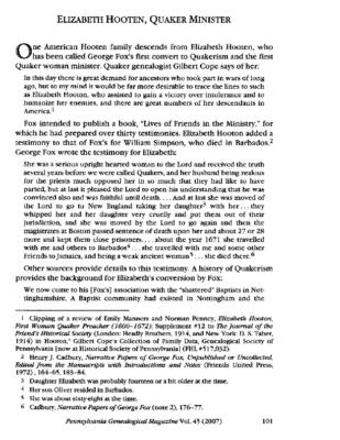 Pennsylvania_Genealogical_Magazine_Volume_45_Number_2_101-104