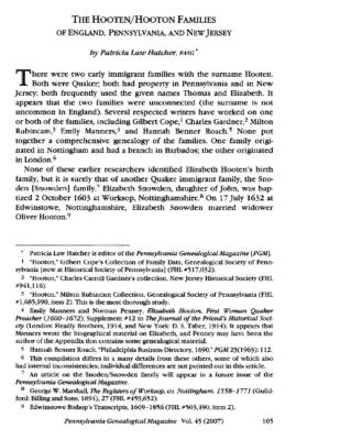 Pennsylvania_Genealogical_Magazine_Volume_45_Number_2_105-121