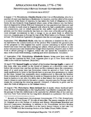 Pennsylvania_Genealogical_Magazine_Volume_45_Number_2_167-187